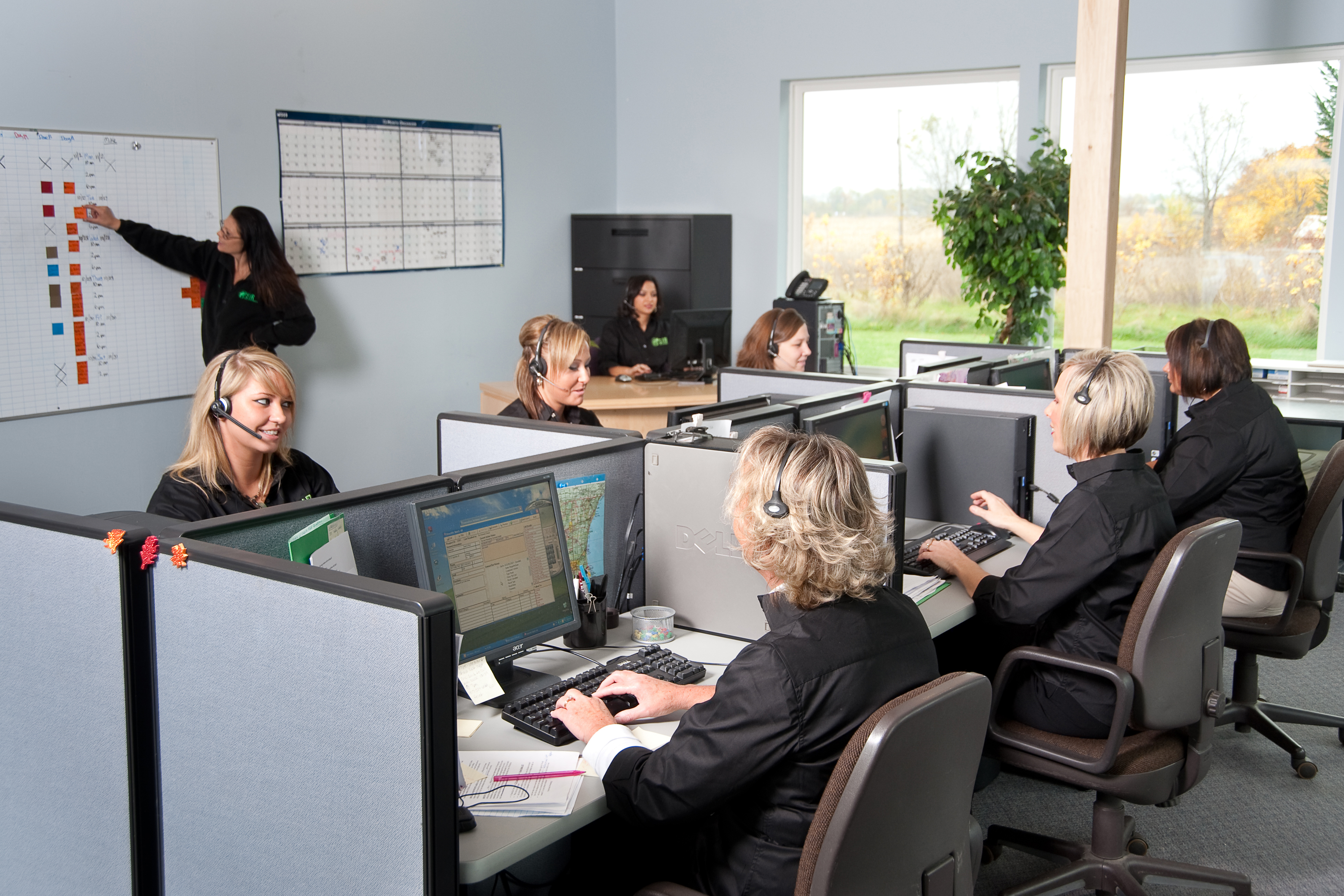 Call Center Sir Home Improvements Amp Remodeling