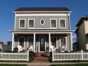 Home Remodeling Contractors Grand Rapids Sir Home